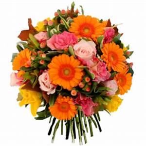 Bouquet De Fleurs Pas Cher Livraison Gratuite : fleurs envoyer pas cher l 39 atelier des fleurs ~ Teatrodelosmanantiales.com Idées de Décoration