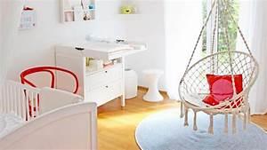 Kinderzimmer Ideen Zum Selbermachen : kinderzimmer ideen zum einrichten gestalten ~ Lizthompson.info Haus und Dekorationen
