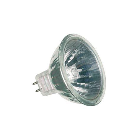 mr16 led ls 12v dichroic halogen mr16 gu 5 3 bulb 12v 10w caravan