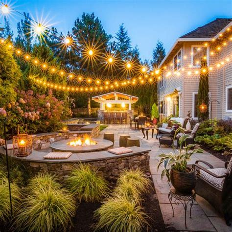 Best Backyards For Entertaining by 1406 Best Images About Outdoor Living On