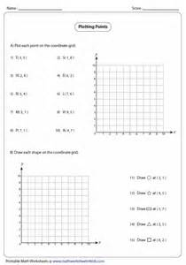 HD wallpapers 6th grade advanced math worksheets