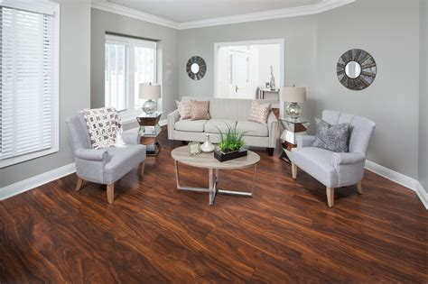 Cool Living Room Flooring by Laminate Flooring Living Room Images Laminate Flooring Ideas