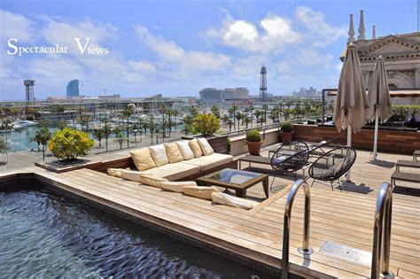 best hotels in barcelona top boutique hotels in barcelona