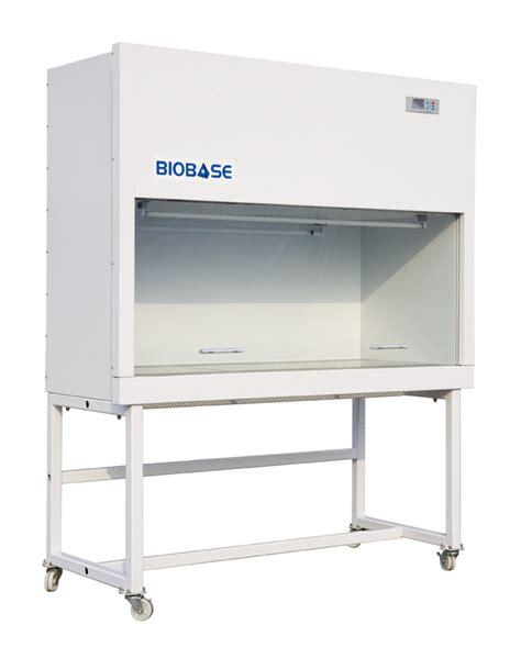 horizontal laminar airflow cabinet vertical laminar airflow cabinet bbs sdc vertical
