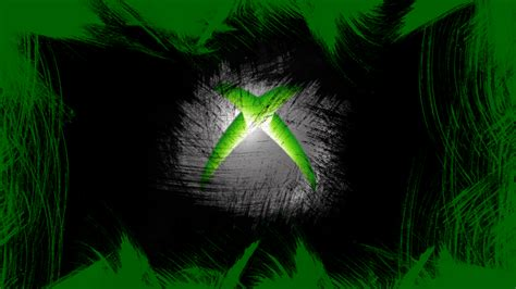 xbox 360 background cool xbox backgrounds wallpaper cave
