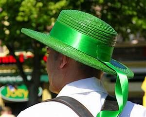 Holidays in Ireland - Ireland Events - Festivals in Ireland