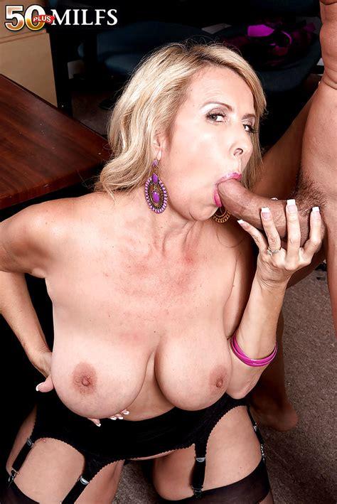 50 plus milfs laura layne naked stockings hub sex hd pics
