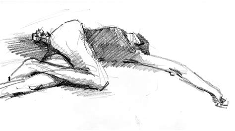 cat  mouse catch  gesture  figure drawing