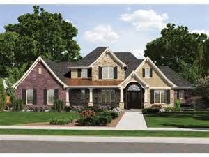 country european house plans eplans european country house plan exterior style and universal floor plan excite buyer
