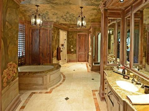 51 Best Amazing Bathrooms Images On Pinterest Bathroom