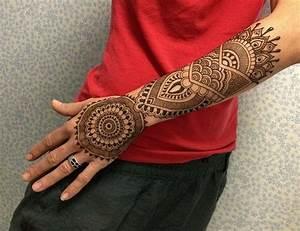 Henna Farbe Selber Machen : henna tattoo henna tattoos henna tattoo kosten tattoos henna henna tattoo haltbarkeit henna ~ Frokenaadalensverden.com Haus und Dekorationen