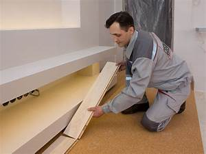 Click lock flooring problems your new floor for Installing click lock flooring