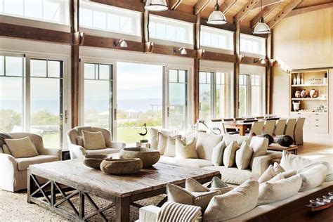 Get Look Farmhouse Style by Get The Look Farmhouse Style Retreat Kathy Kuo