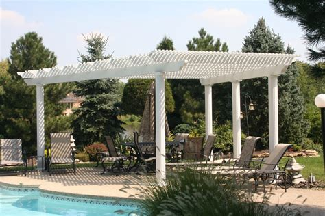 pergola patio cover shading solutions group