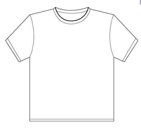 t shirt design template custom shirt