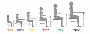Photo : Standard Conference Table Dimensions Images Best