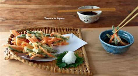 bases cuisine laure kié cuisine franco japonaise