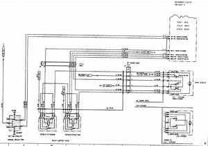 Porsche 996 Instrument Cluster Wiring Diagram   45 Wiring Diagram Images