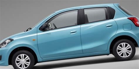 Datsun Go Backgrounds by Datsun Go Wallpapers Hd Wallpapers