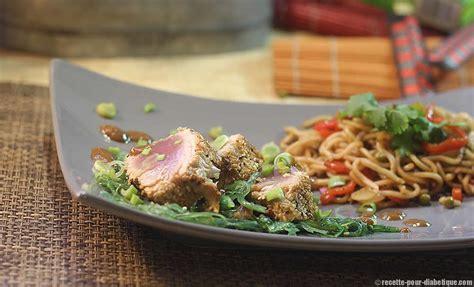 cuisine pour diabetiques et cholesterol pretty recette cuisine japonaise photos gt gt cuisine