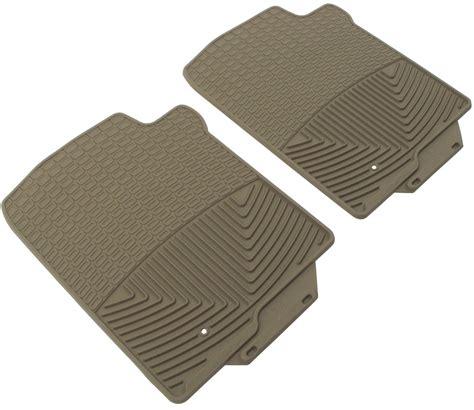weathertech floor mats 2008 f150 2008 ford f 150 floor mats weathertech