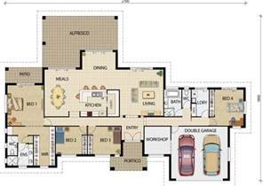 home designs floor plans house plans and design house plans australia acreage