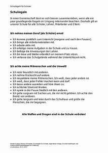 Einverständniserklärung Schule Vorlage : arbeitshilfen haupt realschule lehrerb ro ~ Themetempest.com Abrechnung
