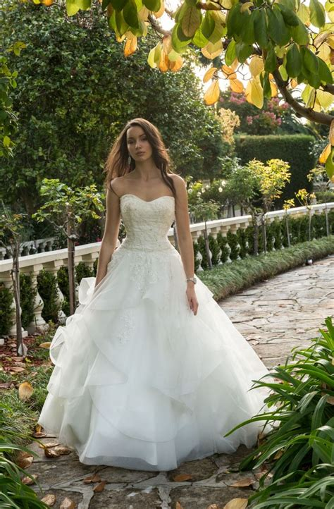 House Of Brides by Werribee House Of Brides Wedding Dresses Werribee Easy
