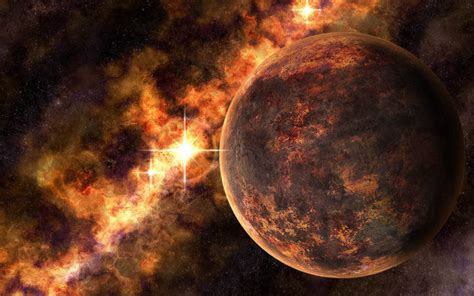 Nibiru: Home Planet of the Extraterrestrial race of the ...
