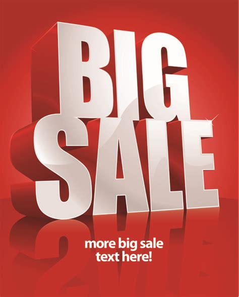 Icon vector discount sales posters Free Vector / 4Vector