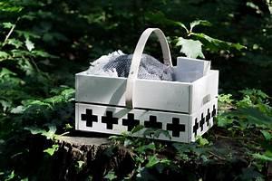 Korb Für Holz : diy holz korb basteln f r picknick oder storage schereleimpapier diy ~ Whattoseeinmadrid.com Haus und Dekorationen
