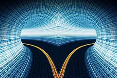 What is Split Tunneling? | VPN Tutorials