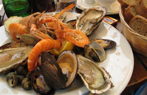 cuisine bretagne food and culture