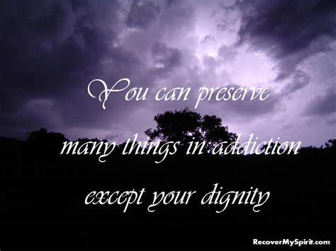 image spiritual healing quotes  facebook quotesgram