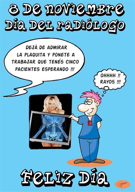El Blog De La 1009  Contacto Fm  Las Parejas (sta Fe