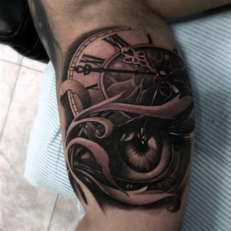 arm tattoos  men masculine design ideas