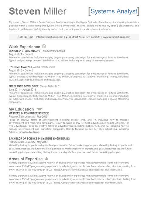 steven resume creative resume   professionals
