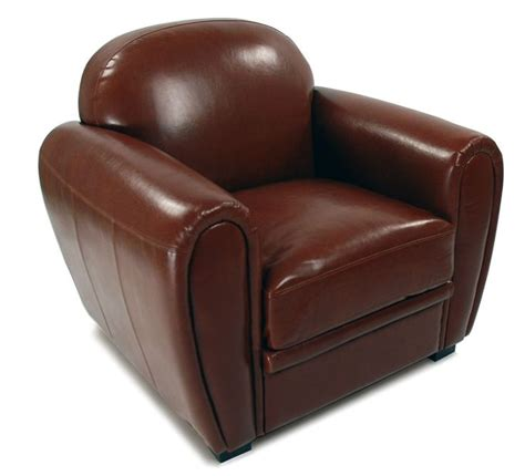 25 best ideas about fauteuil club cuir on pinterest