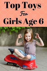 17 best images about gift ideas for kids on pinterest top gifts christmas gift ideas and gift