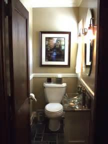 Small Powder Bathroom Ideas Small Powder Room