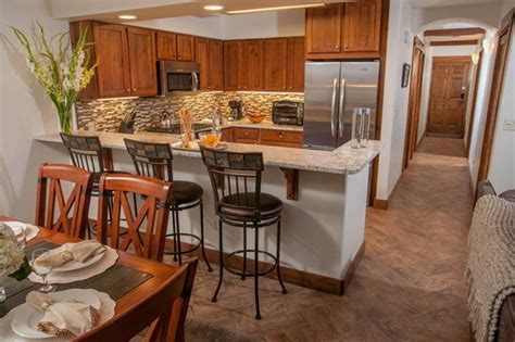 Featured 2 Bedroom Antlers at Vail Condo