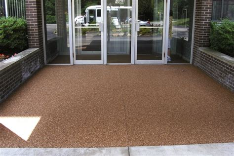 outdoor floor covering porch floor covering gurus floor