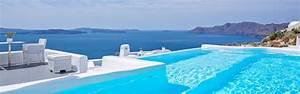 Santorin Hotel Luxe : 301 moved permanently ~ Medecine-chirurgie-esthetiques.com Avis de Voitures
