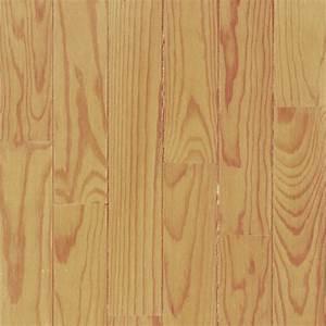 Parquet Pin Des Landes : parquet lambris en pin lambris de bois brut spvfr ~ Dailycaller-alerts.com Idées de Décoration