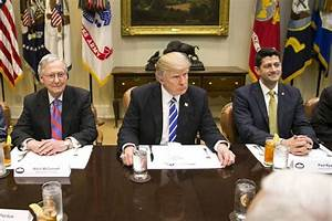 Trump deepens divisions in 'totally fractured' Republican ...