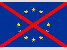 5 EUvalet Politiska Partier se