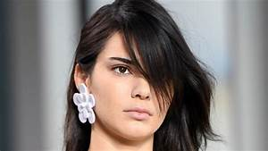 Kendall Jenner is now the highest-paid model in the world ...