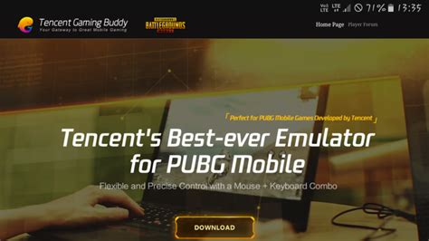 Aug 01, 2019 · kick the buddy arrives on google play! Tencent's Best-ever Emulator for PUBG Mobile   Download Now For PC - JedJyotish Goodwin