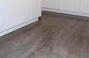 Küche Statt Fliesen : beton floor fussboden k che wohndesign beton statt fliesen betonoptik betonoptik fu boden ~ Bigdaddyawards.com Haus und Dekorationen