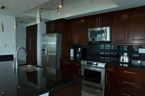 kitchen king cabinets frameless kitchen cabinets shop frameless rta 2103